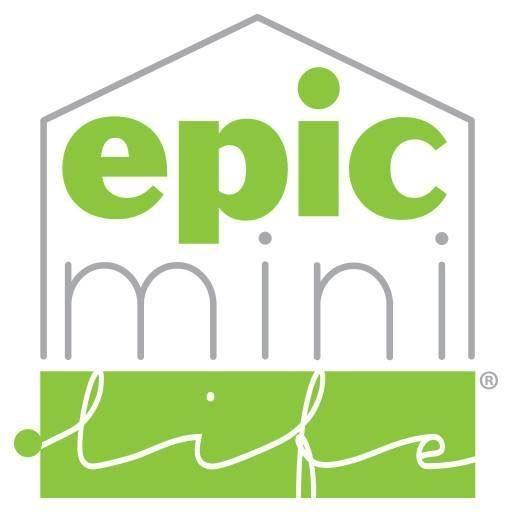Epic Mini Life